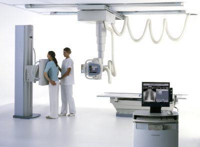 chem-otlichaetsya-flyuorografiya-ot-rentgena