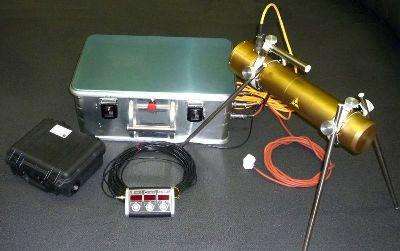 perenosnoj-rentgen-apparat