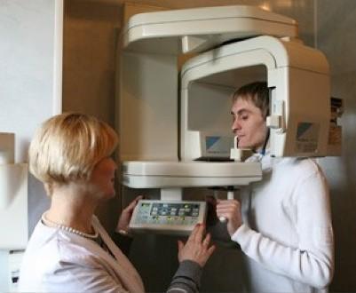 panoramnaya-rentgenografiya