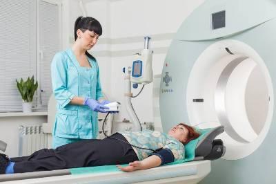 kompyuternaya-tomografiya-serdtsa