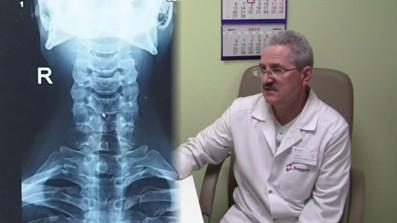 rentgen-shejnogo-otdela-pozvonochnika