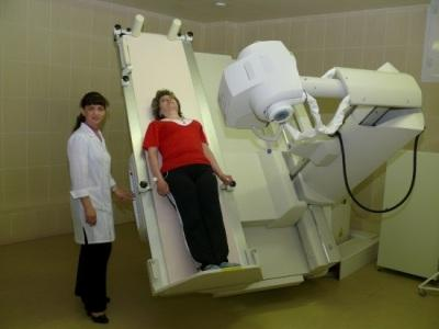 rentgenografiya-i-rentgenoskopiya
