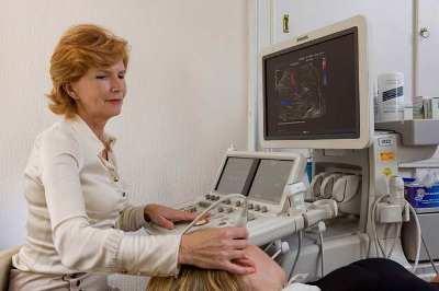 transkranialnaya-dopplerografiya-sosudov