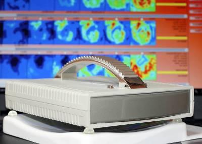 elektroimpedansnaya-mammografiya
