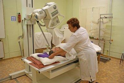 urografiya-pochek