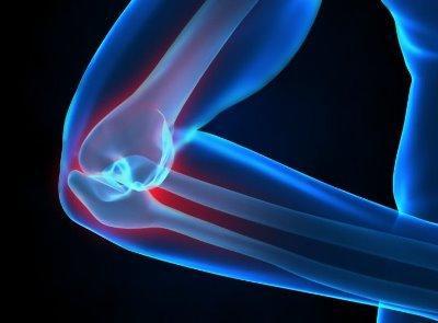 rentgen-loktevogo-sustava