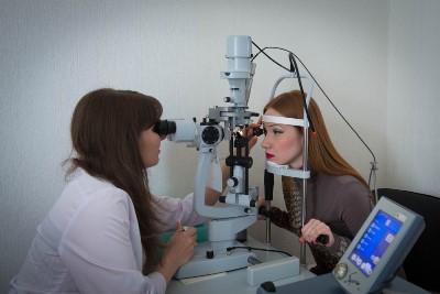 biometriya-vidy