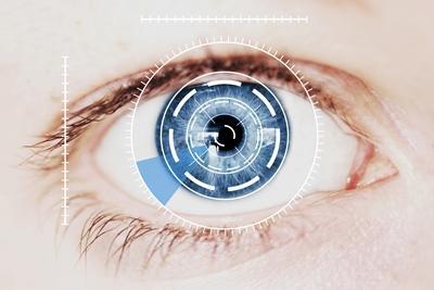 biometriya-glaza