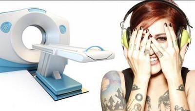 mrt-s-tatuirovkami