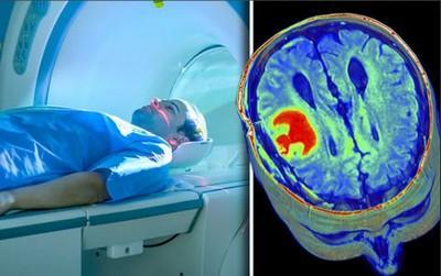 diagnostika-onkologiyu