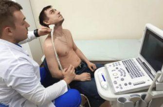 ultrazvukovoe-issledovanie-limfaticheskih-uzlov