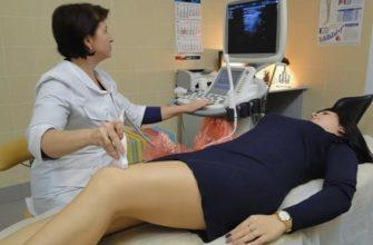 uzi-kolennogo-sustava
